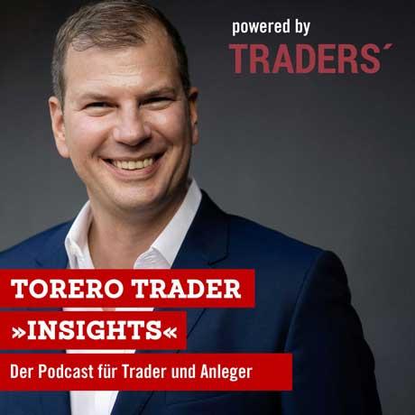 TTI_Titelbild_Quadrat_Web_Traders_Web